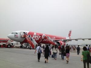 Airasia2_2