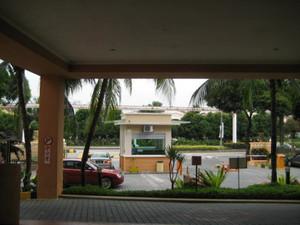 Malaysia2_024