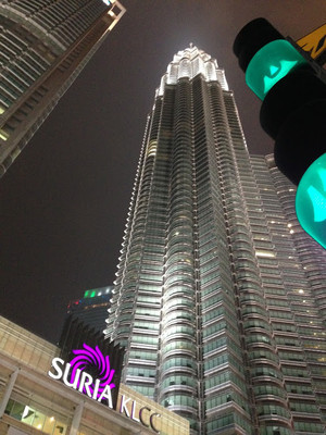 Twin_tower