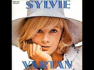 Sylvie_valtan2
