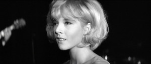 Sylvie_vartan1